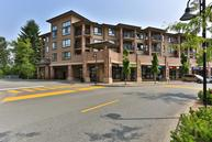 The Village at Thunderbird Centre Apartments Langley BC, V1M 0A4