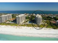1211 Gulf Of Mexico  Dr 308 Longboat Key FL, 34228
