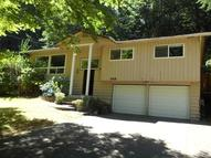 4918 Ne 193rd St Lake Forest Park WA, 98155