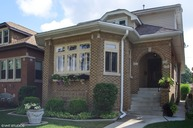 6351 North Merrimac Avenue Chicago IL, 60646