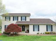 13 Rosewood Dr West Grove PA, 19390