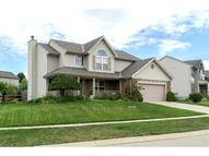 108 Fawn Drive Harrison OH, 45030