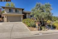 210 Remington Loop Danville CA, 94526