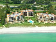 2333 Gulf Of Mexico  Dr 1b3 Longboat Key FL, 34228