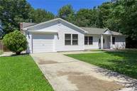 7 Millbury Ln South Setauket NY, 11720