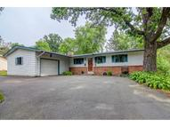 415 Laurie Lane Stillwater MN, 55082