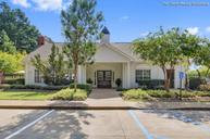 Reserve at Woodchase Apartments Clinton MS, 39056