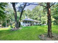 12 Timber Lane Westport CT, 06880