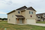 2224 4th Ave Sw Minot ND, 58701