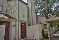 1027 Country Place Drive #1027 Houston TX, 77079