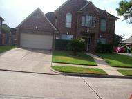 2605 Dixie Woods Pearland TX, 77581