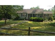 14 Gold Ln Oak Ridge NJ, 07438