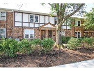 1768 Pickwick Lane Glenview IL, 60026