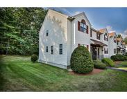 34 Lowell Street Pepperell MA, 01463