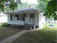 617 6th Avenue Rock Falls IL, 61071