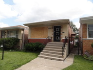 1109 East 93rd Street Chicago IL, 60619