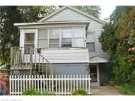 2 Saint Andrew Ave East Haven CT, 06512