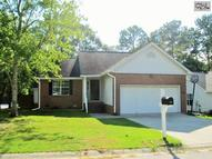 301 Whispering Glen Court West Columbia SC, 29170
