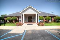 The Reserve of Bossier City Apartments Bossier City LA, 71111