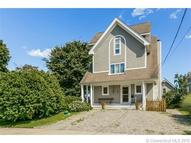 5 Anderson Ave. Milford CT, 06460