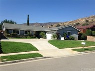 6693 Whitewood Street Simi Valley CA, 93063