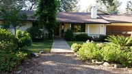 9381 Placer Road Redding CA, 96001