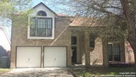 7724 Forest Stream Live Oak TX, 78233