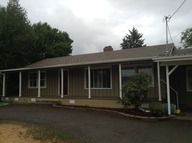2917 Sherwood Avenue Roseburg OR, 97471