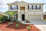 3559 Waterford Oaks Dr Orange Park FL, 32065
