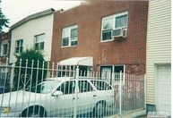 24-04 94th St East Elmhurst NY, 11369