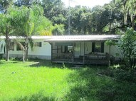 Address Not Disclosed Sumterville FL, 33585