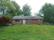 Address Not Disclosed Capitol Heights MD, 20743