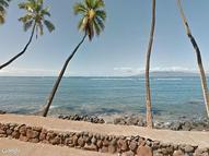 Address Not Disclosed Lahaina HI, 96761