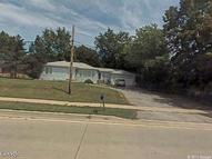 Address Not Disclosed Homewood IL, 60430