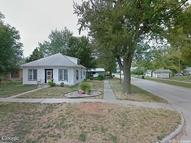 Address Not Disclosed Talmage NE, 68448