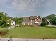 Address Not Disclosed Walton KY, 41094