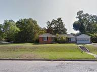 Address Not Disclosed Tyler TX, 75701
