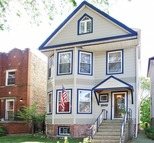 2543 West Ainslie Street Chicago IL, 60625