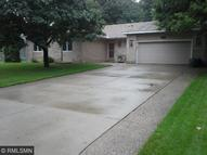 1747 132nd Avenue Nw Coon Rapids MN, 55448