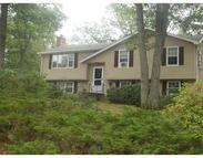 12 Noble Hill Road Beverly MA, 01915