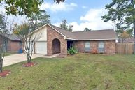 3627 Wintergreen Dr Humble TX, 77396