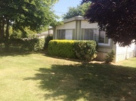 240 Wright Ave Gridley CA, 95948