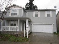 10513 192nd Street Ct E Graham WA, 98338
