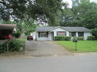 1108 Garland St. Mobile AL, 36618