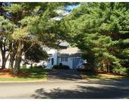 283 East Main St Norton MA, 02766