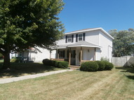 1384 South 3rd Avenue Kankakee IL, 60901
