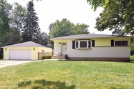 0s386 Forest Avenue Winfield IL, 60190
