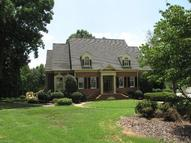 2300 Northbay Court Browns Summit NC, 27214