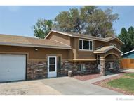 901 Applewood Court Fort Lupton CO, 80621