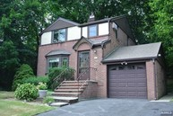 68 Hillside Ave Westwood NJ, 07675
